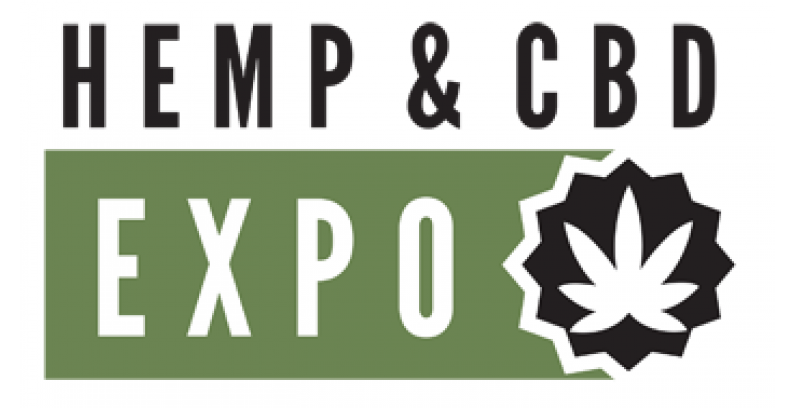 Hemp and CBD Expo Birmingham NEC